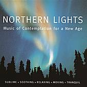 Northern Lights by Various Artists