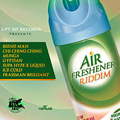 Air Freshener Riddim by Various Artists