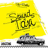 Sounds of Taxi, Vol. 1 (Deluxe Edition) by Various Artists