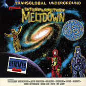 Interplanetary Meltdown by Transglobal Underground