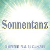 Sonnentanz by Sonnentanz