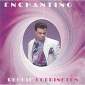 Enchanting by Reggie Codrington