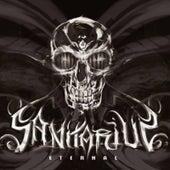 Eternal by Sanitarius