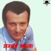 Sergio mauri by Sergio Mauri
