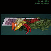 Salsa Elektrika by DJ Sneak