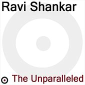 The Unparalleled by Ravi Shankar