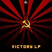 Victory LP by Various Artists