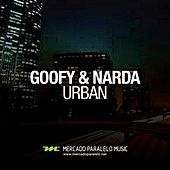 Urban by Goofy