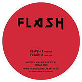 Flash by Break 3000