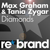 Diamonds by Max Graham