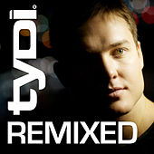 Remixed by Tydi