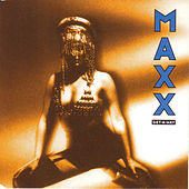 Get a Way (All Mixes) by Maxx