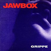 Grippe by Jawbox