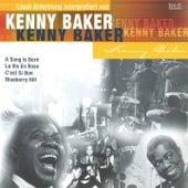 Louis Armstrong interpretiert von Kenny Baker, Vol.15 by Kenny Baker