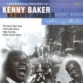 Louis Armstrong Interpretiert Von Kenny Baker, Vol.7 by Kenny Baker