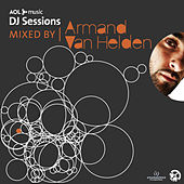 AOL Music DJ Sessions Mixed By Armand Van Helden by Armand Van Helden