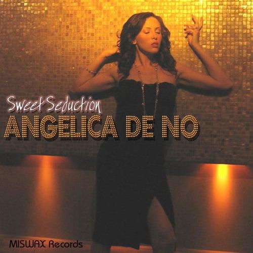 Angelica de No - Sweet Seduction by Angelica De No
