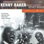 Louis Armstrong interpretiert von Kenny Baker, Vol.3 by Kenny Baker