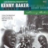 Louis Armstrong interpretiert von Kenny Baker, Vol.13 by Kenny Baker