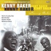 Louis Armstrong interpretiert von Kenny Baker, Vol.12 by Kenny Baker