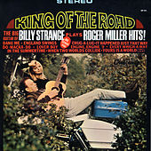 King of the Road: Billy Strange Plays Roger Miller by Billy Strange