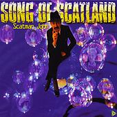 Song Of Scatland by Scatman John