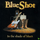In The Shade Of Blues by Blueshot
