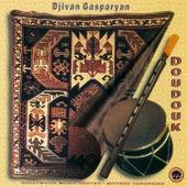 Doudouk by Djivan Gasparyan