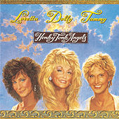 Honky Tonk Angels von Dolly Parton