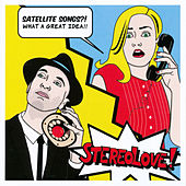 Satellite Songs by Stereolove
