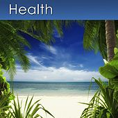 Prescription for Health, Vol . 2 (Guided Hypnotic Exercises for Deep Relaxation, Sleeping and a Positive Future) by Dr. Harry Henshaw