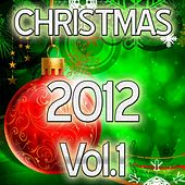 Christmas 2012 (Vol.1) by High School Music Band