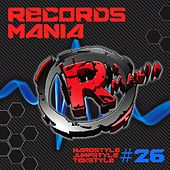 Records Mania, Vol. 26 by Various Artists