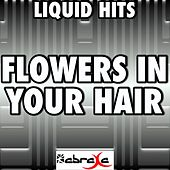 Flowers In Your Hair - A Tribute to The Lumineers by Liquid Hits