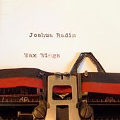 Wax Wings by Joshua Radin