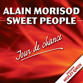 Jour de chance by Alain Morisod