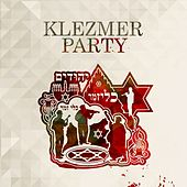 Klezmer Party by Various Artists