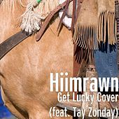 Get Lucky Accordion Cover (feat. Tay Zonday) by Hiimrawn