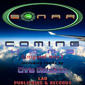 Coming Home by Sonar