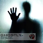 Ghostly by Various Artists