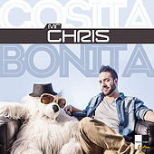 Cosita Bonita by Mr. Chris