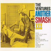 Another Smash!!! by The Ventures