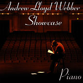 Andrew Lloyd Webber Showcase by Christopher West