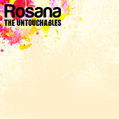 Rosana by The Untouchables