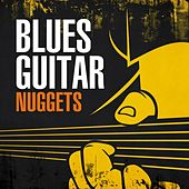 Blues Guitar Nuggets by Various Artists