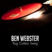Rug Cutters Swing von Ben Webster