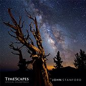 TimeScapes by John Stanford