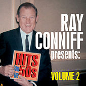 Ray Conniff presents Various Artists, Vol.2 by Ray Conniff