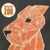 Boohgaloo Zoo by Boohgaloo Zoo