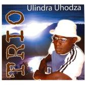 Ulindra Uhodza by Los Tri-O